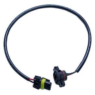 Superb Jeep Off Road Light Wiring Harnesses Connectors At Carid Com Wiring Cloud Oideiuggs Outletorg