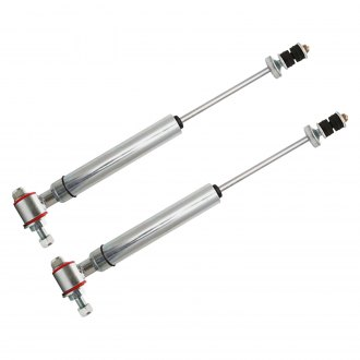 Helix® - Racing Rear Shock Absorbers