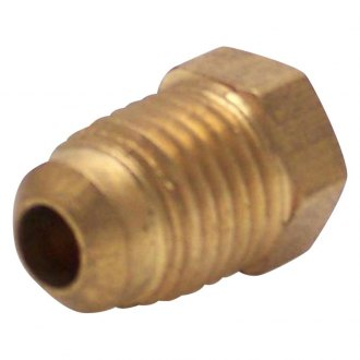 Helix® - Plug Fitting