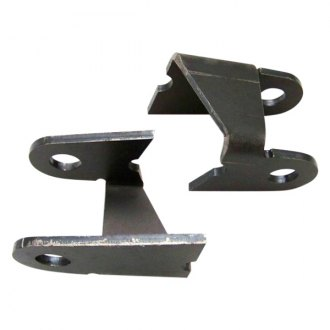 Helix® - Triangle Bracket