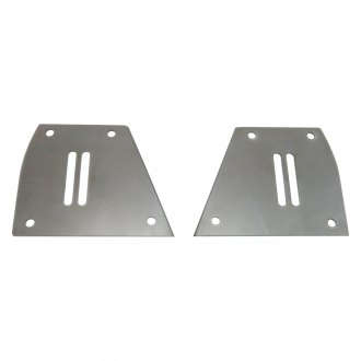 Helix® - Lower Air Bag Bracket Plate