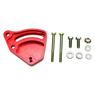 Helix® - Lower Block Mounted Power Steering Pump Bracket Kit