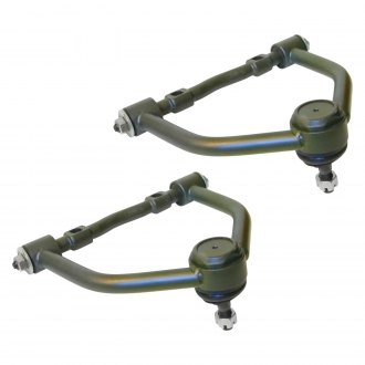 Helix® - Tubular Control Arm Set