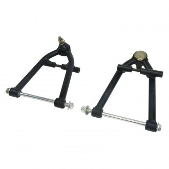 Helix® - Lower Tubular Standard Control Arm Set