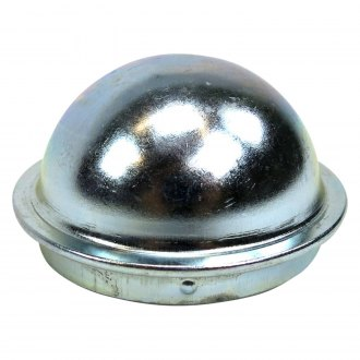 Helix® - Wheel Hub Dust Cap