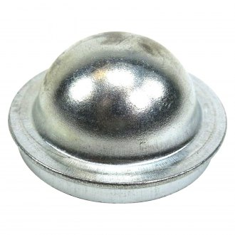 "Helix® - 2.084"" Diameter Wheel Hub Dust Cap"