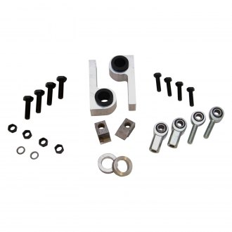 Helix® - Mustang II™ Sway Bar Hardware Pack