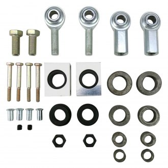 Helix® - Corner Killer™ Sway Bar Hardware Pack