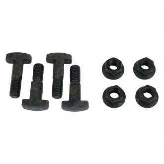 Helix® - Upper Control Arm T-Bolt Set