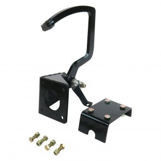 Helix® - Brake Pedal Bracket Assembly