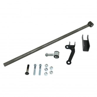 Helix® - 4-Link Panhard Bar and Bracket Kit