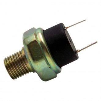 Helix® - Pressure Switch
