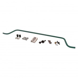 helix� - corner killer™ sway bar kit