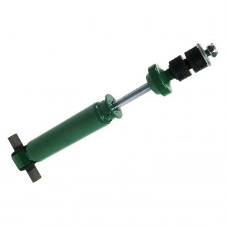 Helix® - Front Standard Gas Shock Absorber