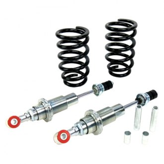Helix® - Front Coilover Kit with Tapered Coils