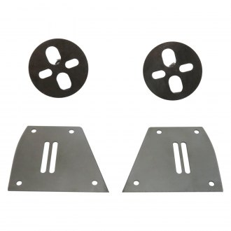 Helix® - Front Air Bag Bracket Kit
