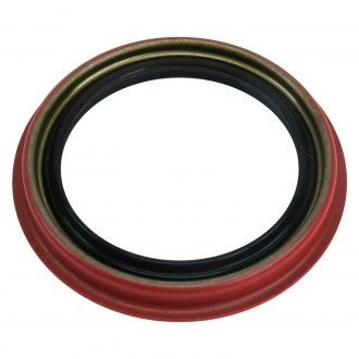 Helix® - Front Inner Grease Wheel Seal