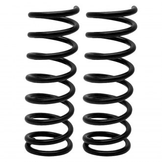 Helix® - Coil Springs