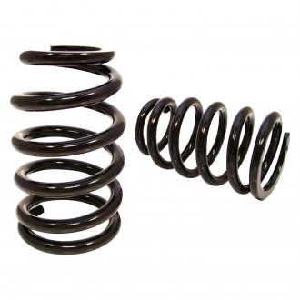 Helix® - Coilover Coil Springs
