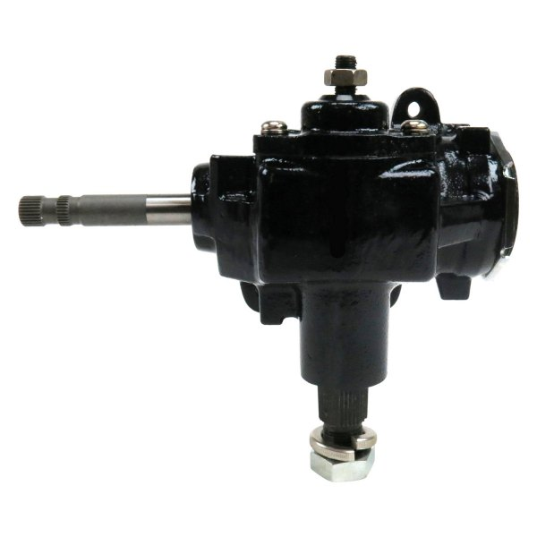 Helix® - Saginaw 525 Manual Steering Gear Box