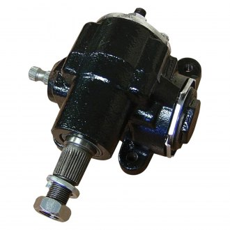 Helix® - Manual Steering Box