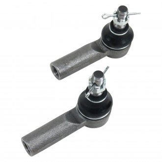 Helix® - Tie Rod End