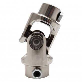Helix® - Screw Style U-Joint