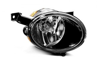 HELLA® - Passenger Side Replacement Fog Light