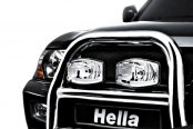 HELLA® - Jumbo 320FF Driving Light