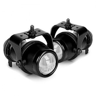 Hella® - Micro DE Fog Lights