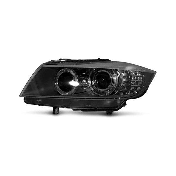 Hella 174 Bmw 3 Series With Factory Bi Xenon Headlights