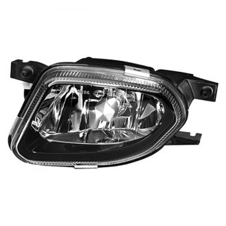Hella® - Replacement Fog Light