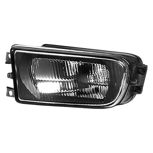 Hella 174 Bmw Z3 1996 Replacement Fog Light