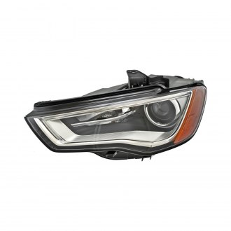 Hella® - DRL Bar Headlights