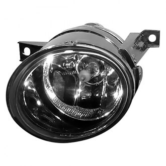 Hella® - Factory Replacement Fog Lights