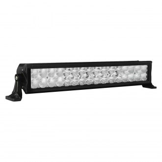 "Hella® - ValueFit Pro Dual Row Combo Spot/Flood Beam LED Light Bar (21"", 31"", 51"")"
