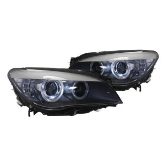 Hella® - LED Headlights
