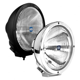 "Hella® - Rallye 4000-Series 8.7"" 100W Round Light"