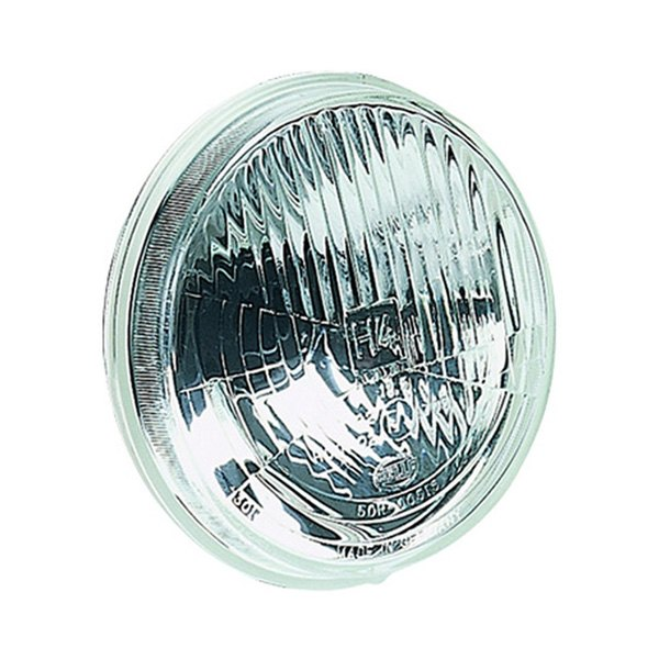 "Hella® - 5 3/4"" Round Conversion Headlight"