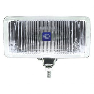 HELLA® - 550 Halogen Fog Light