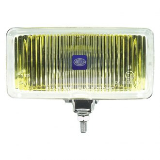 HELLA® - Halogen Fog Lights