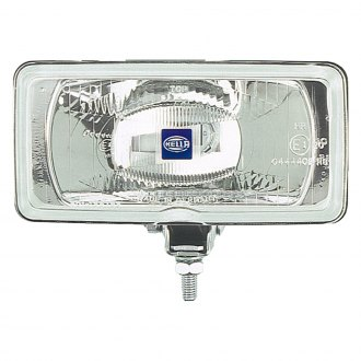 Hella® - 550 Halogen Light