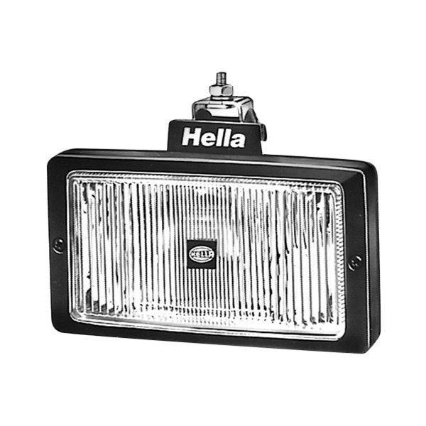 HELLA® - Jumbo 220 Fog Lights
