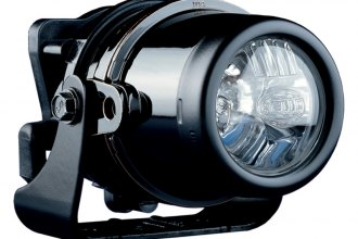 HELLA® - Micro DE Xenon Driving Lights