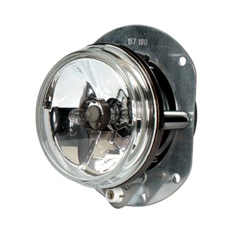 "Hella® - H7 Type 12V 3.5"" Fog Light"
