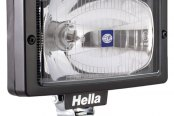 HELLA® - Jumbo 220 Driving Light