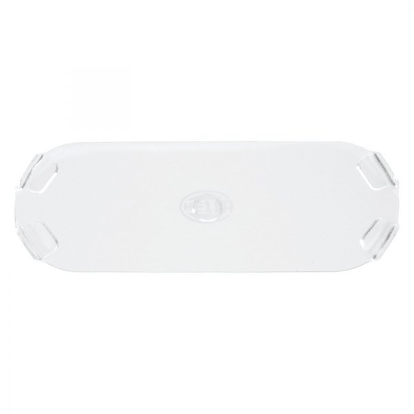 HELLA® - FF75 Stone Shield Lamps with Clear Lens