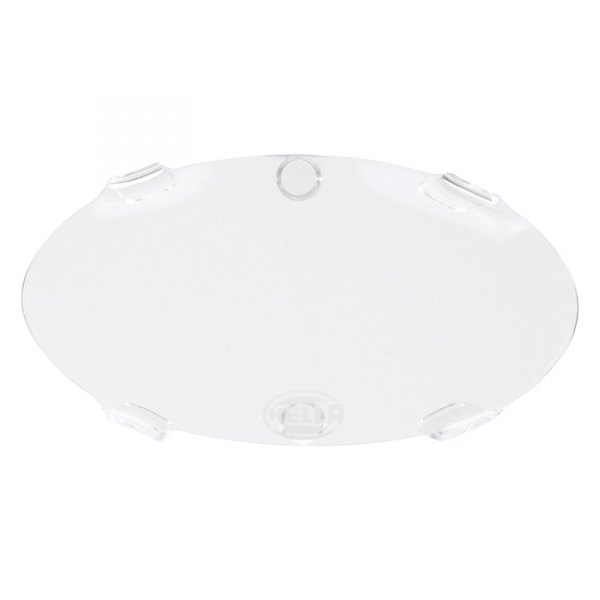HELLA® - FF100 Stone Shield Lamps with Clear Lens