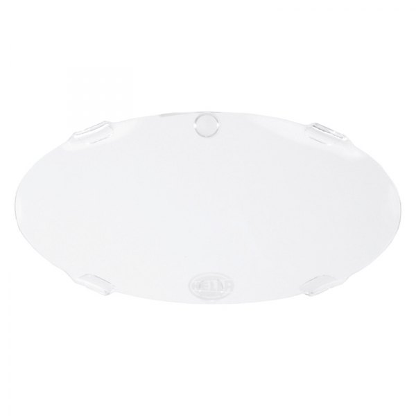 HELLA® - FF300 Stone Shield Lamps with Clear Lens