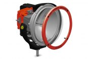 HELLA® - 4000i Xenon Euro Beam Light